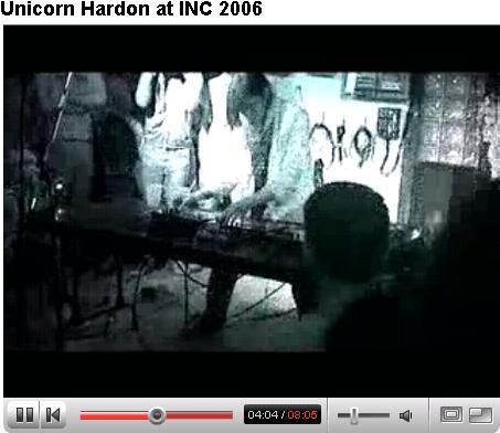unicorn-hardon.JPG