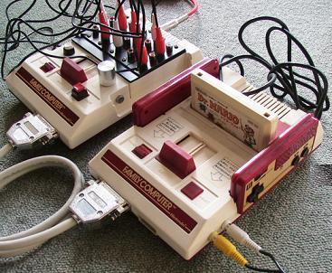 circuitbent_famicom.JPG