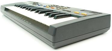 concertmate-500