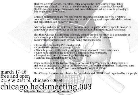 chi_hm_003_flyer.JPG