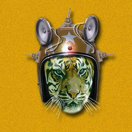 tigerclaw.JPG