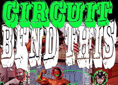circuitbendthis1.jpg