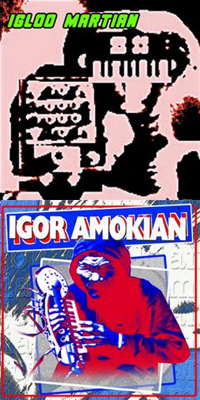 igor_igloo_cover.JPG