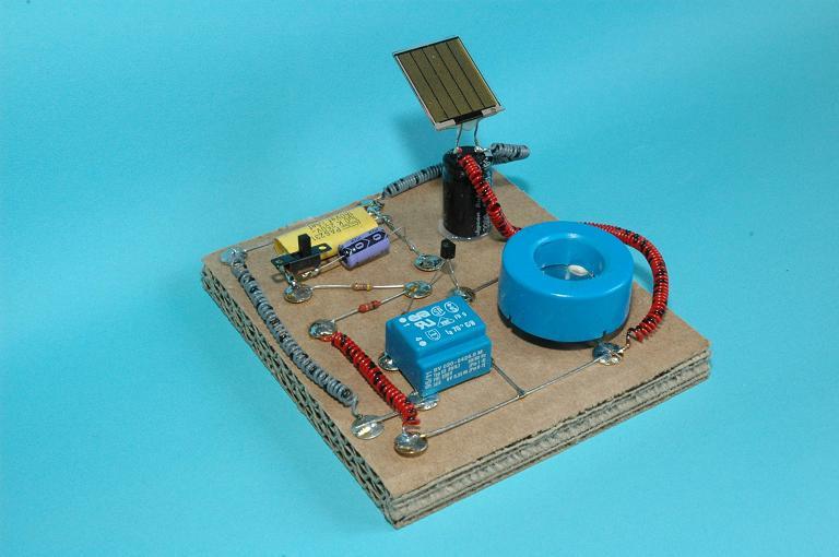 books getlofi circuit bending synth diy rh getlofi com