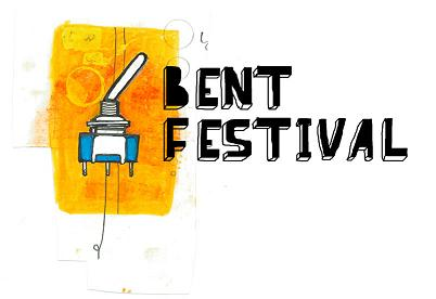 Bent Fest Background