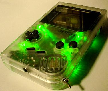 ledgameboy.JPG
