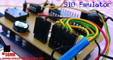 sid_emulator_shield.jpg