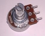 250K B Potentiometer