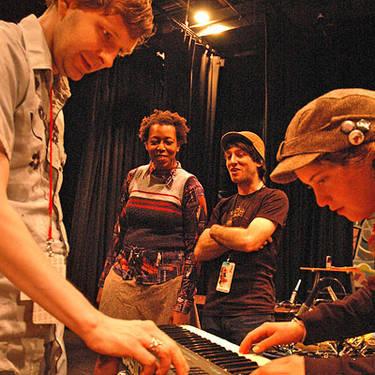 Beatrix_Jar_Minneapolis_Bent_Festival_2008