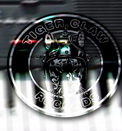 Tiger Claw Records