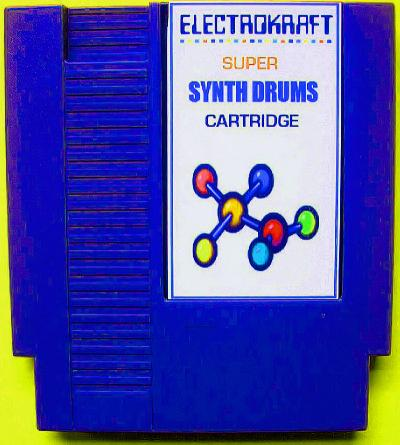 cartridge_large_bright1.jpg