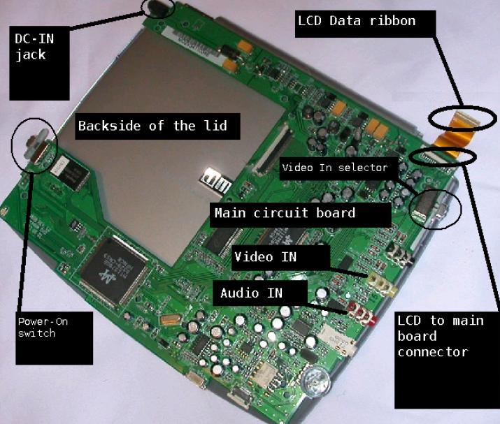 lcd_board_schem.JPG
