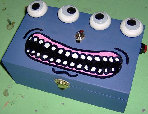 monsterbox.JPG