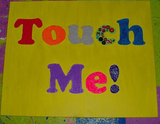 touch_me.JPG