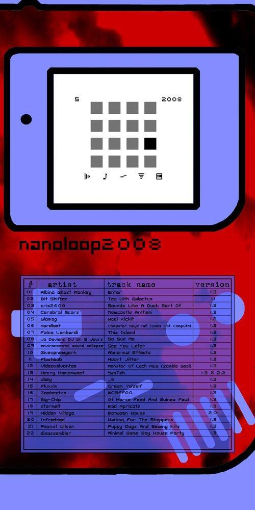 nanoloop2008.jpg