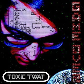 toxic_twat_gameover.JPG