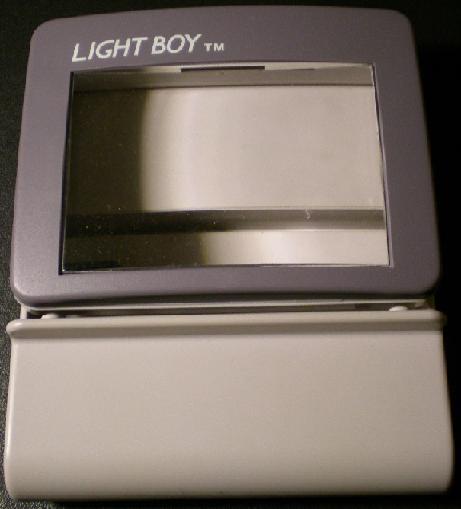 lightboy.JPG
