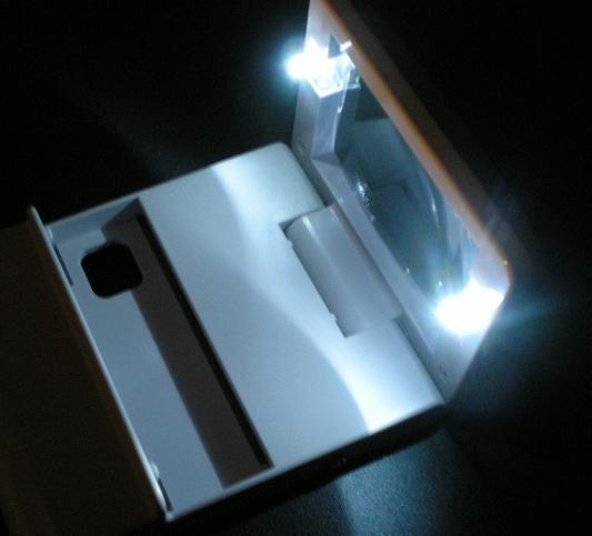 lightboy4.JPG