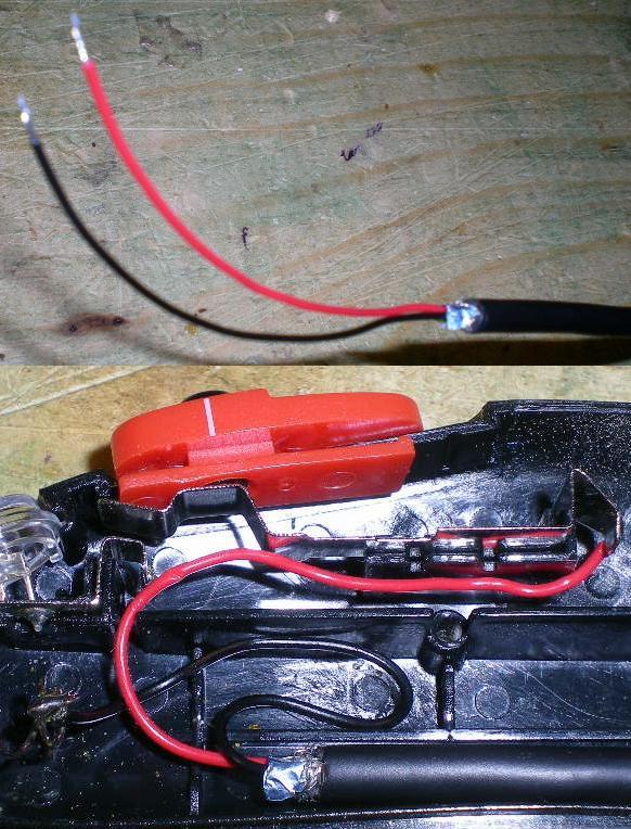 usb__soldering_iron2.JPG