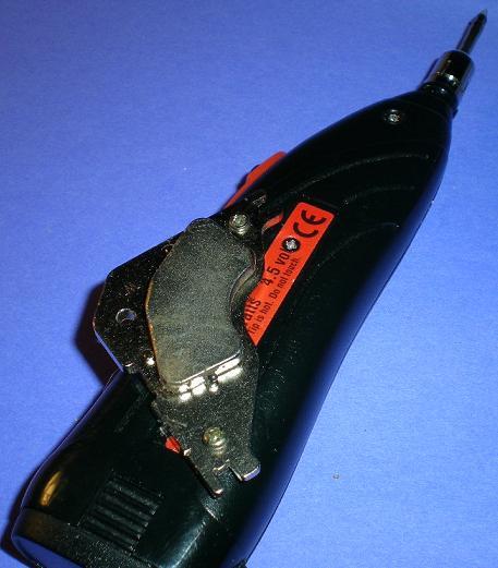 usb__soldering_iron3.JPG