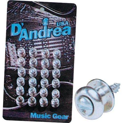 guitar_strap_buttons.jpg