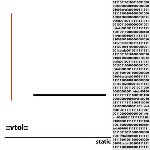 vtol static