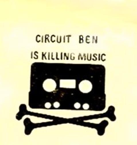 circuit_ben.JPG