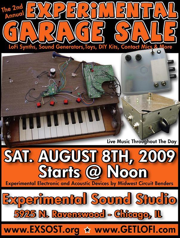 garagesale_small.JPG