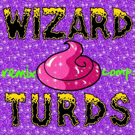wizardturdscover.JPG