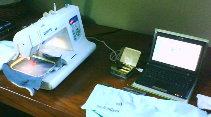 embroidery_machine.JPG