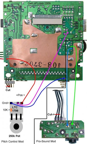 gameboy_dmg_kit-diagram_3