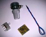 LTC 1799 Precision Clock Kit
