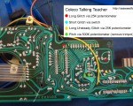 bent-coleco-talking-teacher-diagram.jpg (203 KB)